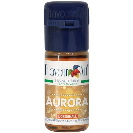 E-liquide Aurora - saveur E-Motions