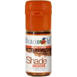 Arôme concentré Shade saveur classique-10ml