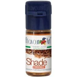 E-liquide Shade - saveur classique-boite de 9