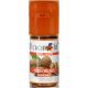 Arôme concentré Noix saveur fruitée-10ml