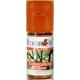 Arôme concentré Bois de Chêne saveur florale-10ml