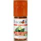 Arôme concentré Concombre saveur fruitée-10ml
