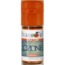 Arôme concentré Ozone saveur classique-10ml