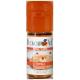 Arôme concentré Zeppola saveur gourmande-10ml