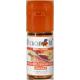 Arôme concentré Jambon arôme alimentaire-10ml