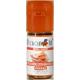 Arôme concentré Jambon Cuit arôme alimentaire-10ml