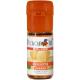Arôme concentré Beurre arôme alimentaire-10ml