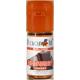 Arôme concentré Chocolat soluble dans l'huile arôme alimentaire-10ml