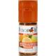 Arôme concentré Citron de sicile soluble dans l'huile arôme alimentaire-10ml