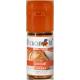 Arôme concentré Croissant arôme alimentaire-10ml