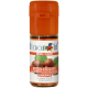 Arôme concentré Noisette soluble dans l'huile arôme alimentaire-10ml