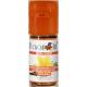 Arôme concentré Vanille Bourbon soluble dans l'huile arôme alimentaire-10ml