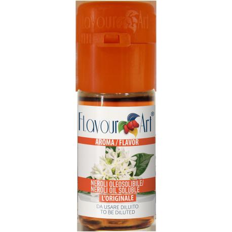 Arôme concentré Neroli arôme alimentaire-10ml