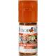Arôme concentré Boeuf arôme alimentaire-10ml