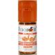 Arôme concentré Crevette arôme alimentaire-10ml