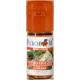 Arôme concentré Gorgonzola arôme alimentaire-10ml