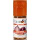 Arôme concentré Oignon arôme alimentaire-10ml