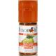 Arôme concentré Olive Frit arôme alimentaire-10ml