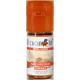 Arôme concentré Parmesan arôme alimentaire-10ml