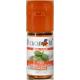 Arôme concentré Pesto arôme alimentaire-10ml