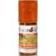 Arôme concentré Pomme de terre à l'eau arôme alimentaire-10ml