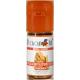 Arôme concentré Pomme de terre frite alimentaire-10ml