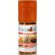 Arôme concentré Rôti de boeuf alimentaire-10ml