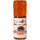 Arôme concentré Sauce Soja alimentaire-10ml