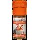 Arôme concentré Breakfast Cereals saveur fraicheur-10ml