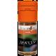 Arôme concentré Rhapsody saveur classique - 10 ml