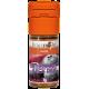 Arôme concentré Blueberry Juicy ripe saveur fruitée 10ml