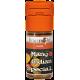 Arôme concentré Mango Indian Special saveur fruitée 10ml